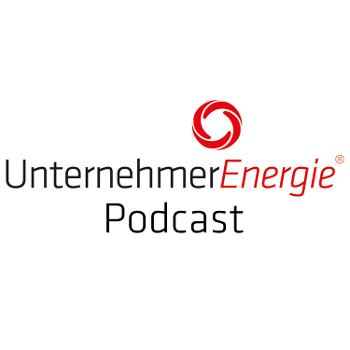 UnternehmerEnergie Podcast