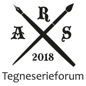 ARS Tegneserieforum