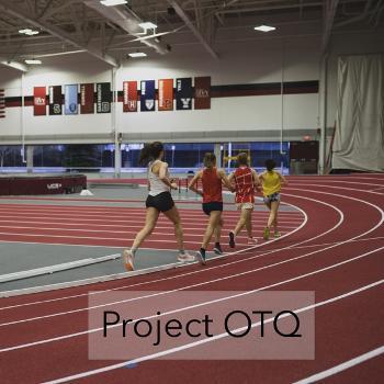 Project OTQ
