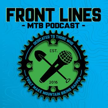 Front Lines MTB