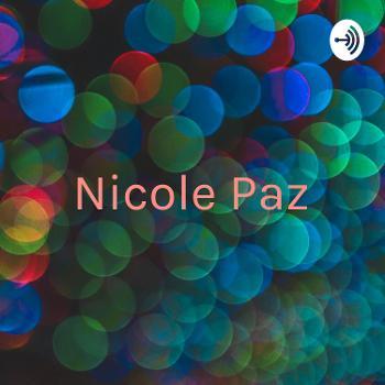 Nicole Paz - Cocktail Bos