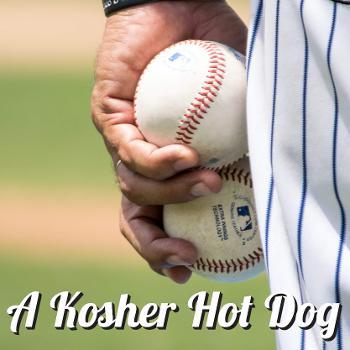 A Kosher Hot Dog