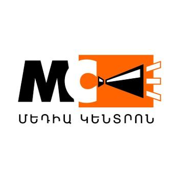 Media Center - PJC