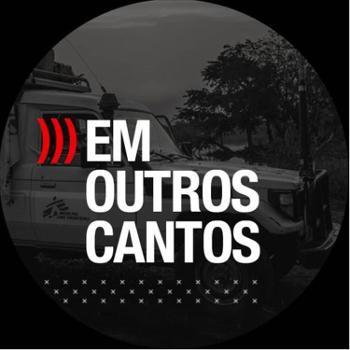 Médicos Sem Fronteiras Brasil
