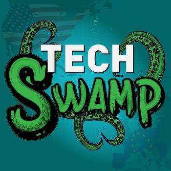 Tech Swamp