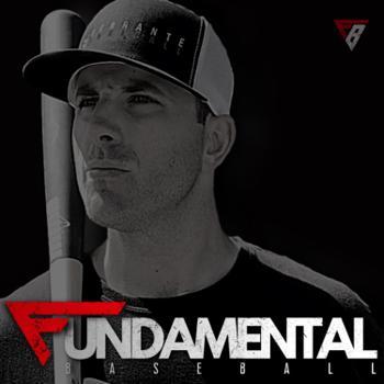 FUNDAMENTAL Baseball with Vic Ferrante