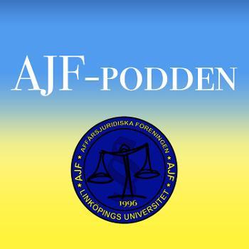 AJF-podden