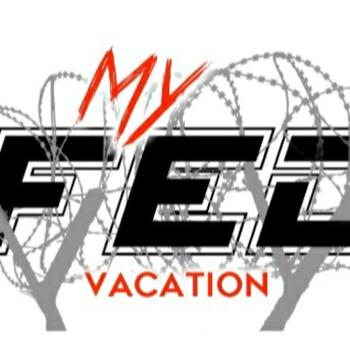 My FED VACATION