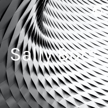 Sally Bots