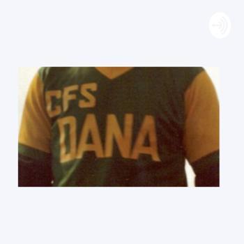 CFS Dana