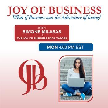 Joy of Business