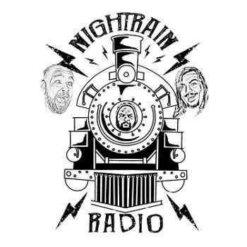 Nightrain Radio