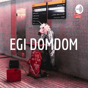 EGI DOMDOM