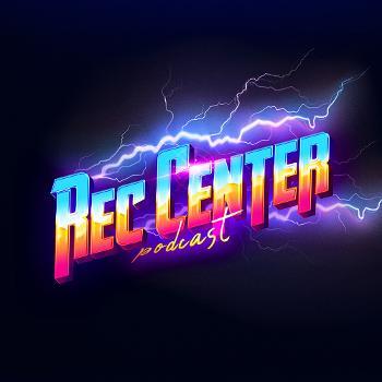 The Rec Center Podcast