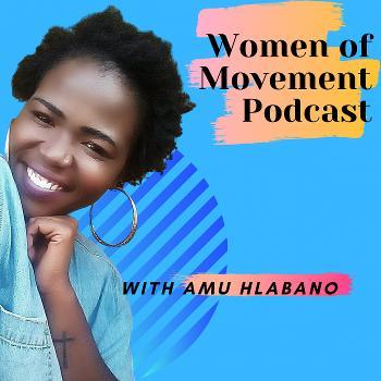 Women of Movement