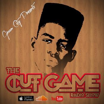 The Cut Game Radio Show