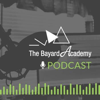 CxO Talk | The Bayard Academy