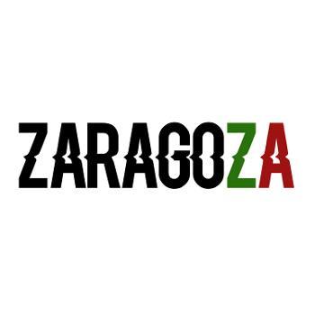 Zaragoza lifestyle Podcast