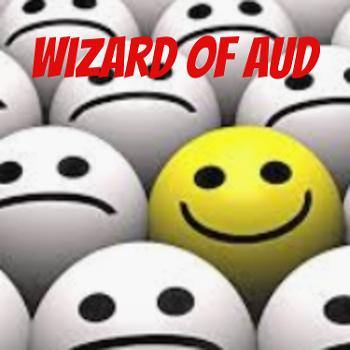 Wizard Of Aud