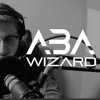 ABA Wizard