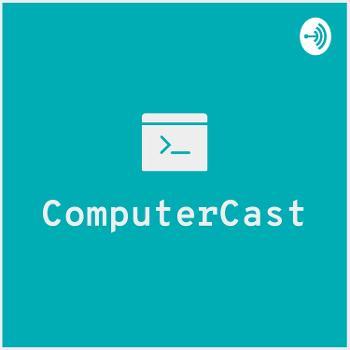 ComputerCast