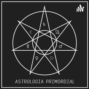 Astrologia Primordial