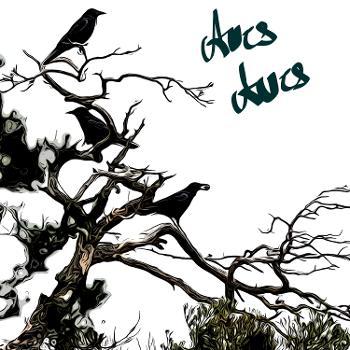 Aves Aves - Spass mit Vögel