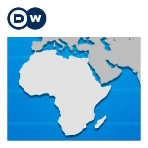 África em Destaque – DW em português | Deutsche Welle