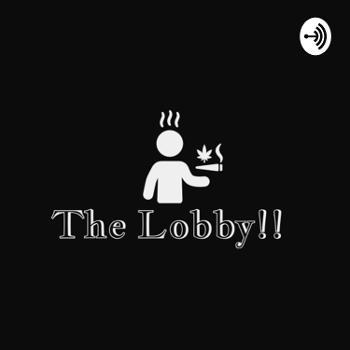 The Lobby!!