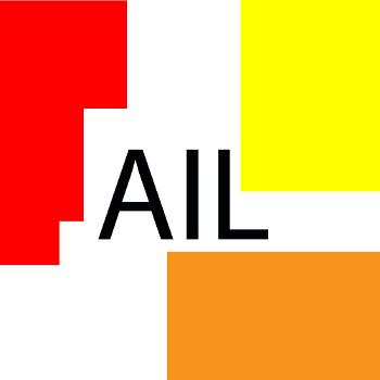 AIL Podcast