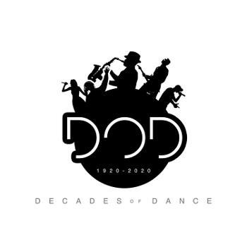 IMN Decades of Dance Music Quiz   1920 - 2020