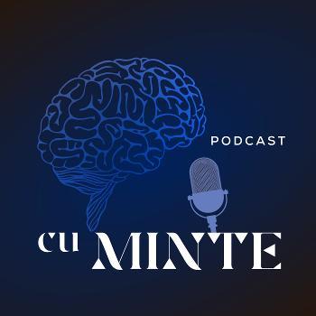 Podcast cuMINTE