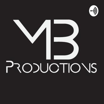 MrBizness Presents: Bike Life Talk