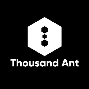 Thousand Ant Indie Dev Podcast