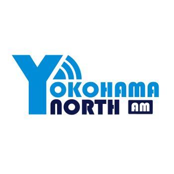 Yokohama North AM