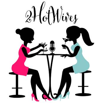 2HotWives - A Girl's Guide to Unconventional Sex
