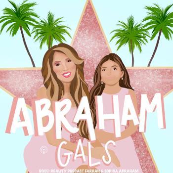 ABRAHAM GALS