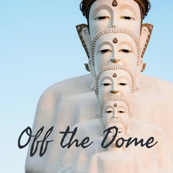 Off the Dome