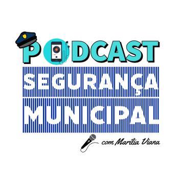 Segurança Municipal