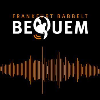 BEQUEM Podcast