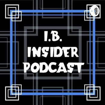 IB Insider Podcast