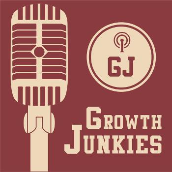 Growth Junkies