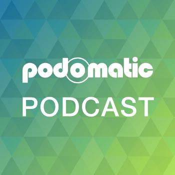 Dang boi's Podcast