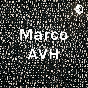 Marco AVH