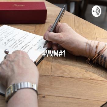 HVMM#1: De juiste mindset op geld als vrouwelijk ondernemer