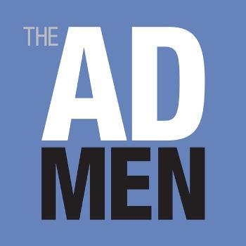 The Ad Men