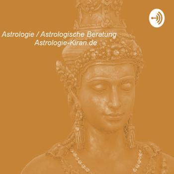 Astrologie-Kiran