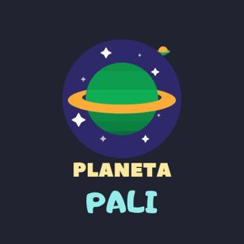 Planeta Pali
