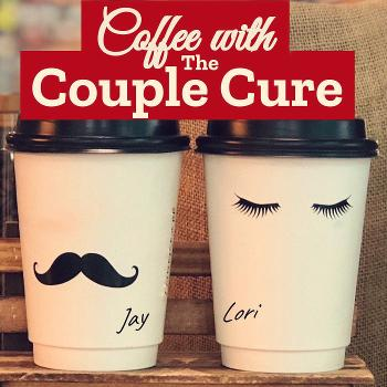 Coffee with The Couple Cure