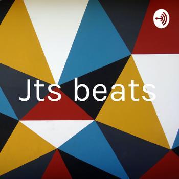 Jts beats